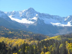 Ouray Fall 201501