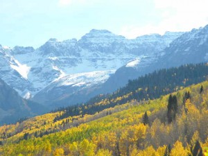 Ouray Fall 201503