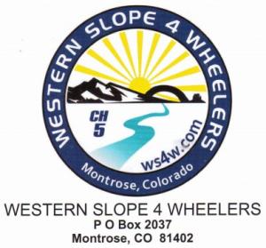 WS4W Logo wPO Box