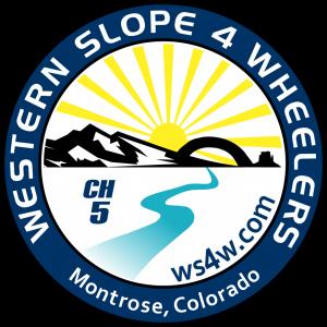 WS4W Logo