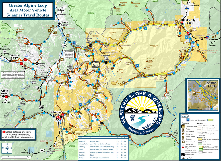 Alpine-Loop-Brochure-Map-Lo