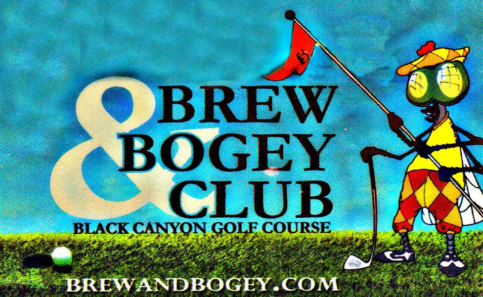 Brew-&-Bogey