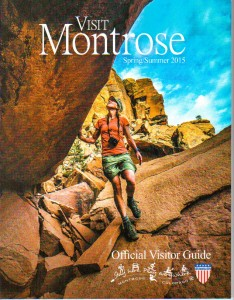 Montrose-Guide-Cover