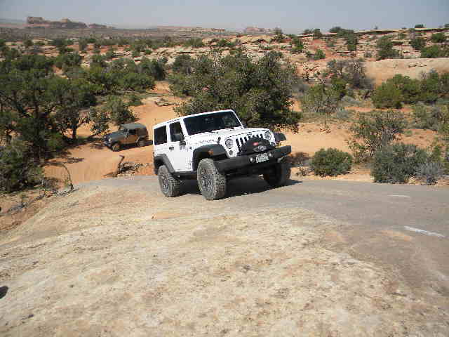 Easter Jeep 2015 04