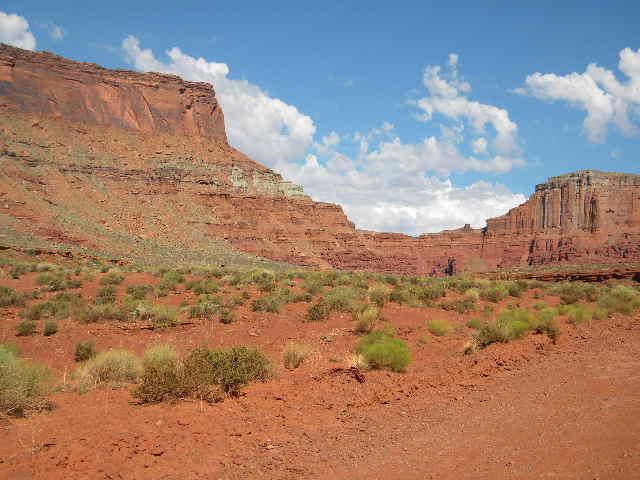 Moab Take 2 001