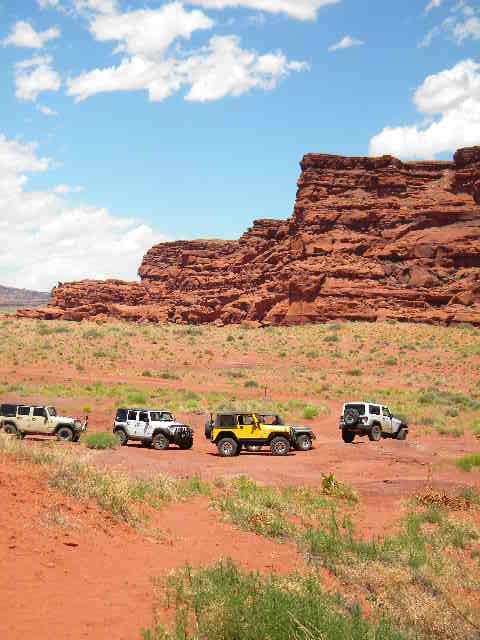 Moab Take 2 003