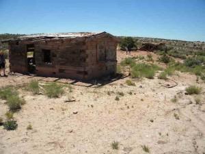 Moab Take 2 006