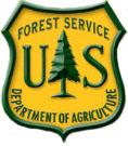 US Forrest Service Logo