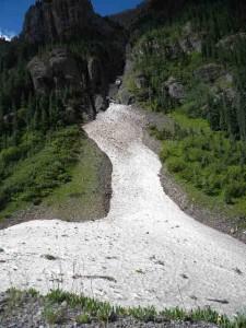 Mineral Creek 00115