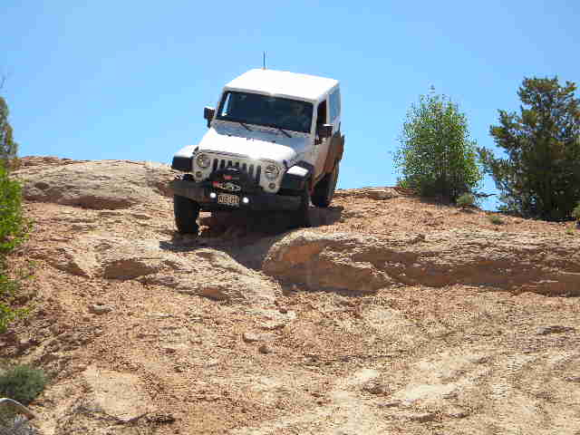 Moab Take 2 004